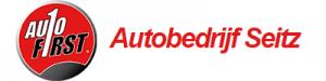Auto kopen Roermond