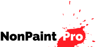 logo-Nonpaintpro