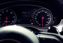 volgsysteem auto
